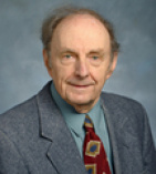 Dr. Bernard J Tabor, DO