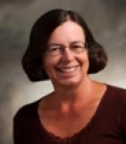 Dr. Beth L Gillis, MD
