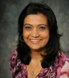 Dr. Bhavna K Patel, MD