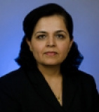 Dr. Bhavna Nitin Tanna