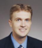 Brad Joseph Hornberger, PA-C