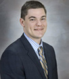 Dr. Brad E Snyder, MD