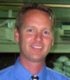 Dr. Brendan Forrest Cummins, MD