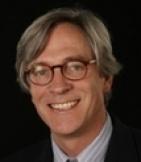 Dr. Brian Hainline, MD