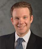 Dr. Brian Scott Stone, MD