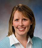 Dr. Brooke Lasics, MD