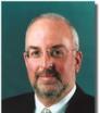 Dr. Bruce E. Coplin, MD