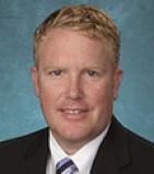 Dr. Bruce D. Noland, MD
