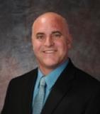 Dr. Bryan Harris Kalodish, DC