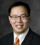 Dr. Bryant Y Lin, MD