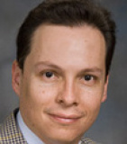 Dr. Camilo C Jimenez, MD