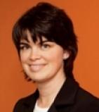 Dr. Carey Ann Cullinane, MD