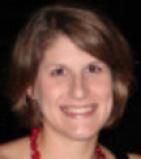 Dr. Cari Lyn Cowling, MD