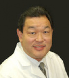 Dr. Carl Scott Shibata, MD