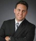 Carlos J. Parajon, DDS