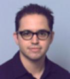 Dr. Carlos Luis Perez, MD