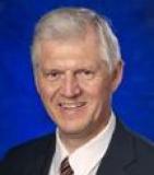 Dr. Carlos A. Verdonk, MD