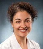 Dr. Carol C Kashefi, MD