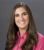 Dr. Carolyn Krieger, DMD
