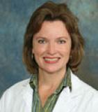 Dr. Carolyn K Martin, MD