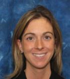 Dr. Carolyn E. Selmer, DO
