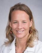 Cassandra Morn, MD
