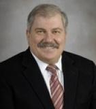 Dr. Catalin Loghin, MD