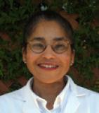 Dr. Cecelia C Thomas, DDS
