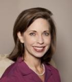 Celeste Elaine Latham, DDS