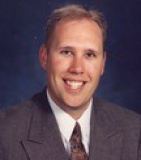 Dr. Chad E Szymanski, DO