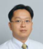 Chanhaeng Rhee, MD