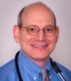 Dr. Charles Kutler