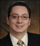 Dr. Charles F Orellana, MD