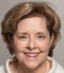 Dr. Charlotte Cunningham-Rundles, MD, PHD