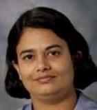 Dr. Chitra C Hosing, MD