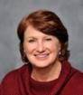 Dr. Christine Marie Boylan, MD