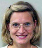 Dr. Christine D Lallos, MD