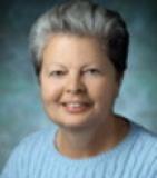 Dr. Christine A Marino, MD