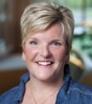 Dr. Christine Marie Sarkinen, MD