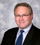 Christopher Coufal, MD