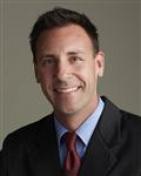 Chris W Heichel, MD