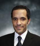 Dr. Christopher M Lemelle, MD