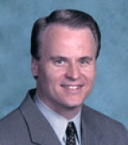 Dr. Christopher Miskovsky, MD