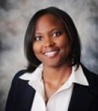 Dr. Cindy Darnell Bowens, MD