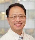 Dr. Clark C Huang, MD