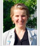Dr. Claudia F. Petersen, MD