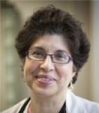 Dr. Claudia Azucena Useda, MD