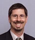 Dr. Clayton Kindel Trimmer
