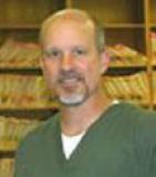 Clifford D Luttrell, DDS