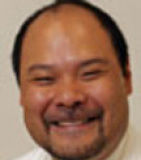 Dr. Clifford Yip-Wing Wai, MD